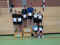 k-KEM2015-maennliche-Jugend-Doppel